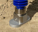Light Weight Deflectometer TRENCH-200x125