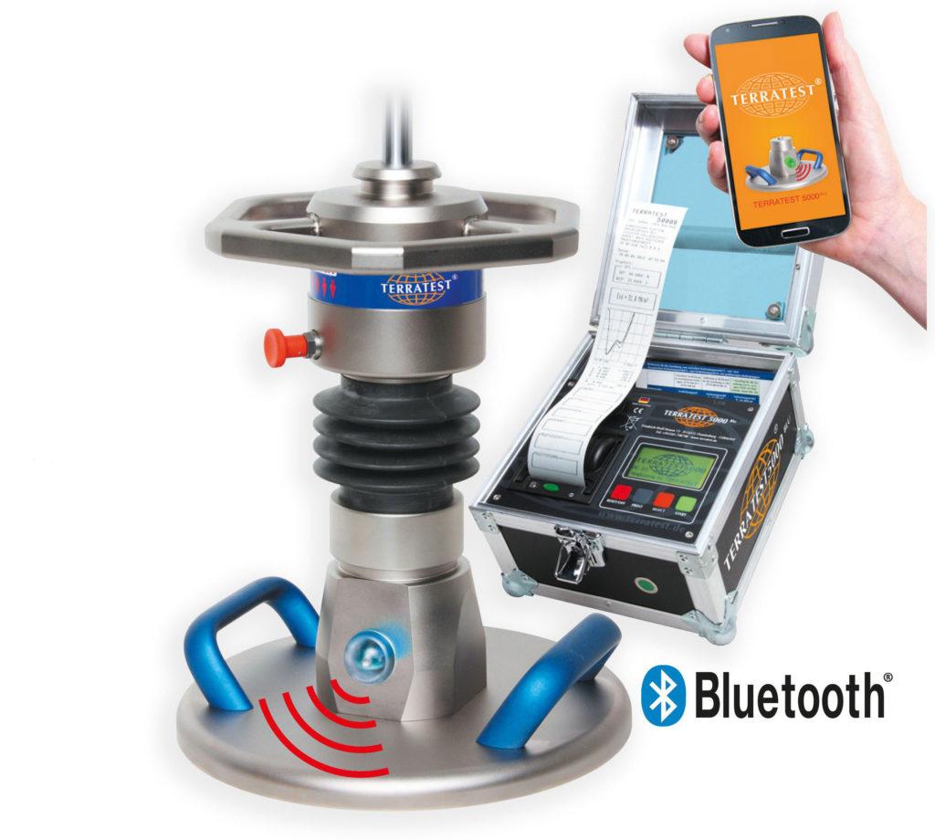 Lightweight deflectometer 6000 BLE 1024x920