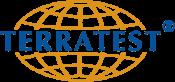cropped-TerraTest-Logo-transparent-300px